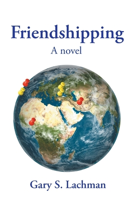 Friendshipping Cover Image
