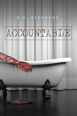 Accountable Cover Image