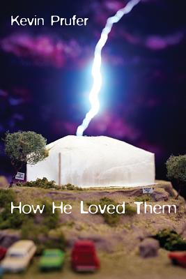 How He Loved Them Cover Image
