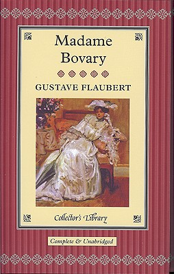 emmas affair with rodophe in the story madame bovary A list of all the characters in madame bovary the madame bovary characters covered include: emma bovary,  however, as the affair progresses,.