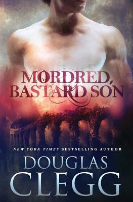 Mordred, Bastard Son Cover
