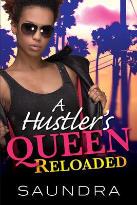 A Hustler's Queen: Reloaded Cover Image