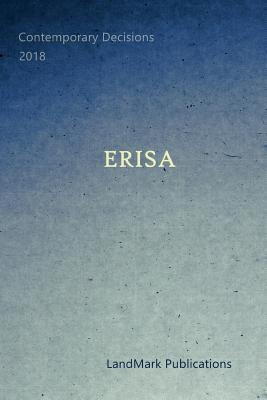 Erisa Cover Image