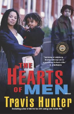 The Hearts of Men Cover Image