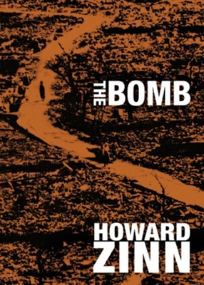 Cover for The Bomb (City Lights Open Media)
