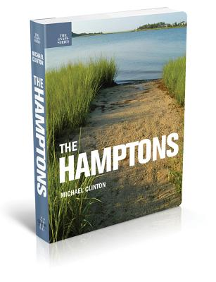 The Hamptons (Snap) Cover Image