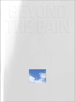 Beyond the Pain Cover Image