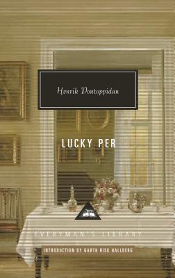 Lucky Per (Everyman's Library Contemporary Classics Series) Cover Image