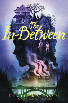 The In-Between Cover Image
