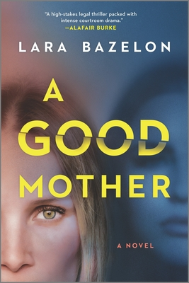 A Good Mother Cover Image