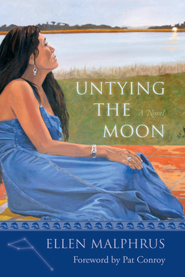 Untying the Moon Cover