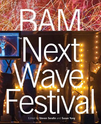 Bam: Next Wave Festival Cover Image