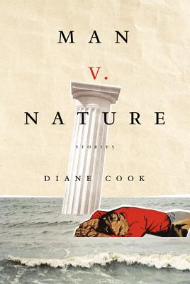 Man v. Nature Cover Image