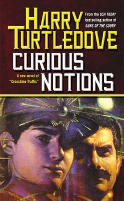 Curious Notions Cover Image