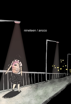 Nineteen Cover Image