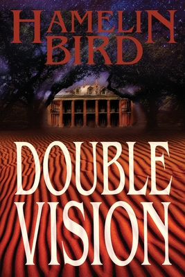 Double Vision Cover Image