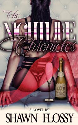 The Nightlife Chronicles Cover Image