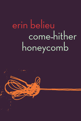 Come-Hither Honeycomb Cover Image