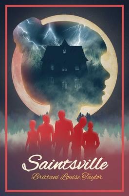 Saintsville Cover Image