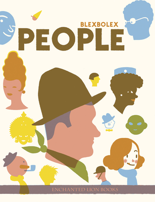 People Cover