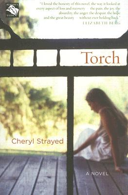 Torch Cover Image