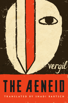 The Aeneid Cover Image