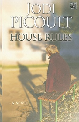 House Rules Cover Image