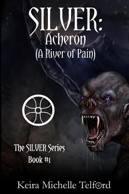 Cover for Silver