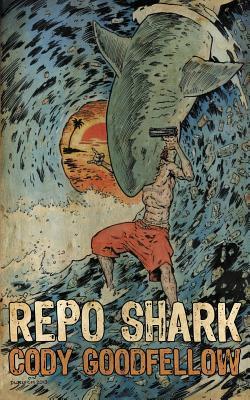 Repo Shark Cover Image