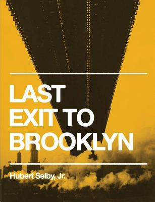 Last Exit to Brooklyn (Original Edition) Cover Image
