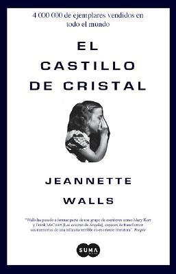 El Castillo de Cristal = The Glass Castle Cover Image