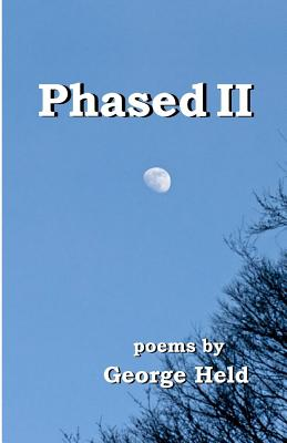 Phased II Cover Image