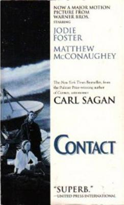 Contact Cover Image
