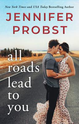 All Roads Lead to You (Stay #3) Cover Image