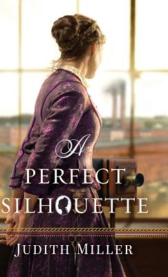 Perfect Silhouette Cover Image
