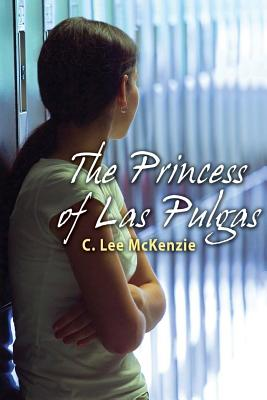 The Princess of Las Pulgas Cover