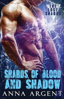Shards of Blood and Shadow Cover Image