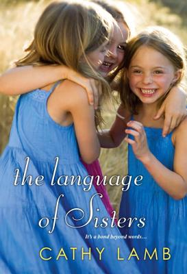 The Language of Sisters Cover