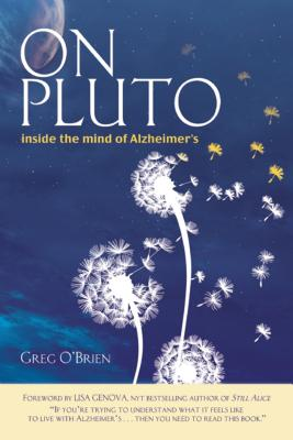 On Pluto: Inside the Mind of Alzheimer's Cover Image