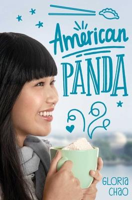 American Panda Cover Image