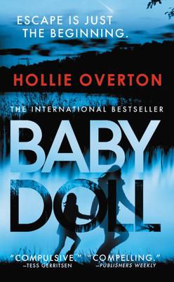 Baby Doll Cover Image