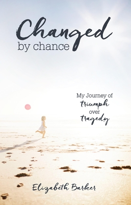 Changed by Chance Cover