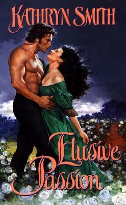 Elusive Passion Cover Image