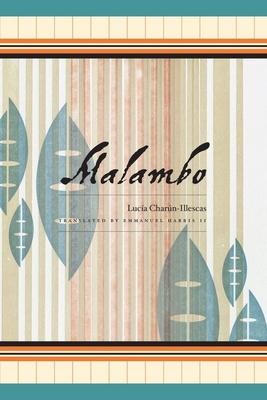 Cover for Malambo