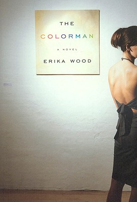 The Colorman Cover