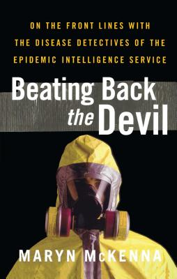 Beating Back the Devil Cover