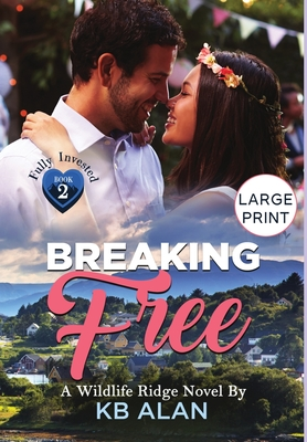 Breaking Free Cover Image
