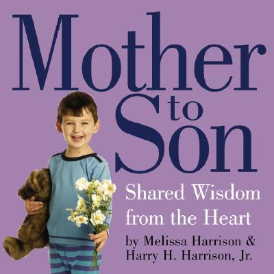 Cover for Mother To Son