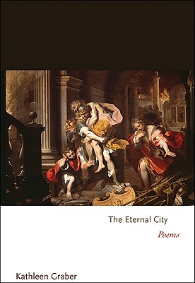The Eternal City Cover Image