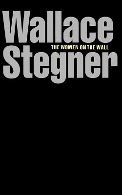 The Women on the Wall Cover